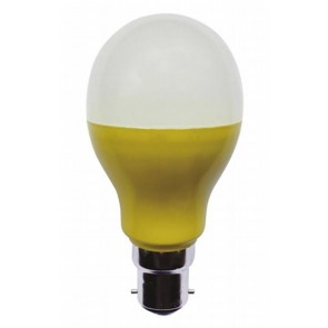 British Electric Lamps 05862, Lamp, LED GLS BC/B22, Size: 10W 110V, 4000K