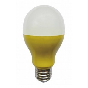 British Electric Lamps 05863, Lamp, LED GLS ES/E27, Size: 10W 110V, 4000K