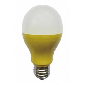 British Electric Lamps 05863, Lamp, LED GLS ES/E27, Size: 10W 110V, 4000K