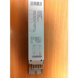 PC2X36T8PROsl Tridonic PC 2x36 T8 PRO sl Digital Ballast