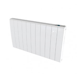 Dimplex QRAD200E Q-Rad Quantum Electric Radiator 2.0kW, an advanced electric radiator with incredible performance and stylish looks. The Quantum electric radiator is perfect for a wide range of applications thanks to its intelligent control system.