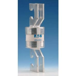 Eaton MEM 400JCS92 400 amp HRC J Type Feeder Pillar Fuse