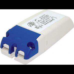 Collingwood PLU/3501-9 LED DRIVER (SERIES)