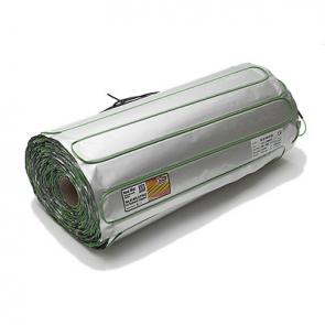 Heat Mat ULS-130-1000 10.0sqm Underlaminate system 130W/sqm