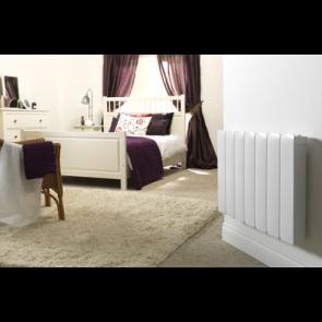 Dimplex MFP100W 1.0kW Monterey Panel Heater