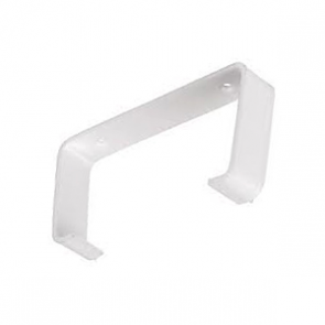 Manrose 51220 204x60mm Flat Channel Clip - Buy online from Sparkshop
