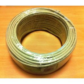 Unshielded UTP CAT5e cable - 50m