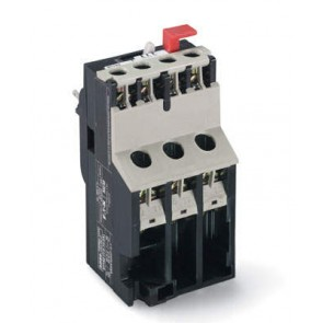 Eaton MEM 8TT87 DOL Overload Relay 0.63-1A 0.37kW