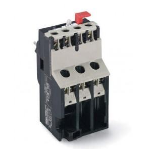 Eaton MEM 8TT88 DOL Overload Relay 1-1.6A 0.55kW