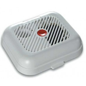 Aico Ei100BNX Ionisation Smoke Alarm (9V battery powered)