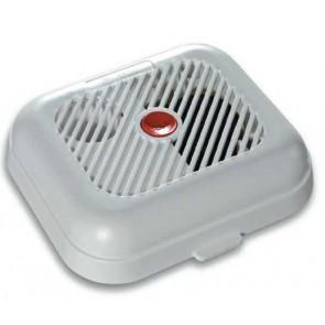Aico Ei100BNX Ionisation Smoke Alarm (9V battery powered)