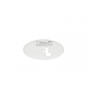 Aico Ei Professional EI1516 Masking Plate, for use when upgrading to 2100, 160RC and 140 Series Alarms