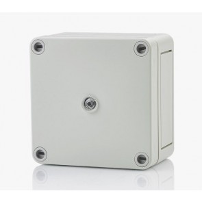 CP Electronics ALC15 Rugged, IP66, Surface Mounted Twilight Switch  - Buy online from Sparkshop