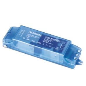 Aurora AU-LED5012CV 50W 12V DC Non-Dimmable Constant Voltage LED Driver