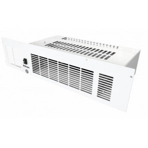 Dimplex BFH24E, WHITE, Base Unit Heater, Plinth Bluetooth Control