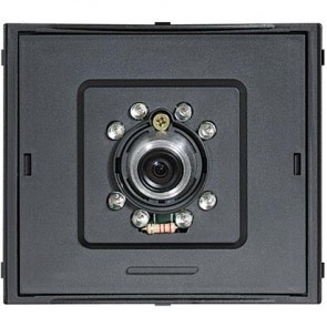 Bticino 342550 Sfera Classic Colour Camera Module - Buy online from Sparkshop