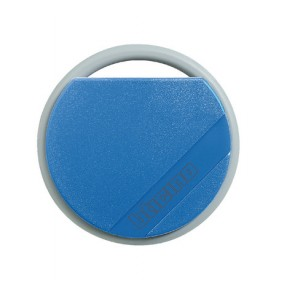 Bticino 348203 Blue Transponder Key Fob