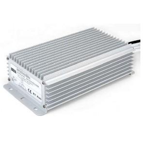 Deltech 12V-40DC IP20 12V 40W DC Sealed Power Driver Constant Voltage