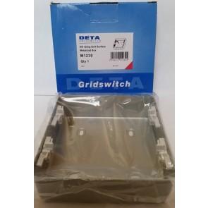 Deta M1230 6/8G Surface Grid Box