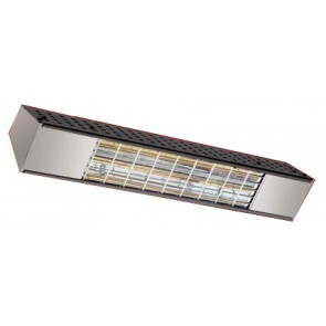 Dimplex CPH10 1KW Compact Outdoor Heater (CPH10)