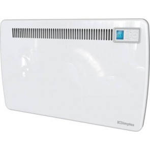 Dimplex LST075 750W Low Surface Temperature Panel Heater