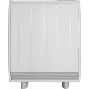 Dimplex QM050RF Quantum HHR Storage Heater 500W White, Lot 20 Compliant