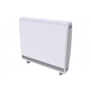 Dimplex QM125 Quantum Storage Heater 1.25kW White (QM125)