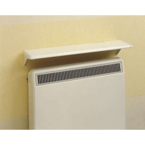 Dimplex SHE24 Storage Heater Shelf