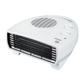 Dimplex DXFF30TSN Portable Fan Heater c/w Frost Protection, Cool and Heat 3.0kW