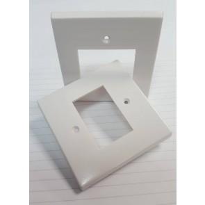 Eaton MEM F8201 2g Grid Plate
