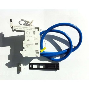 Eaton MEM MR30 30ma MCB to RCBO adaptor Memshield 2