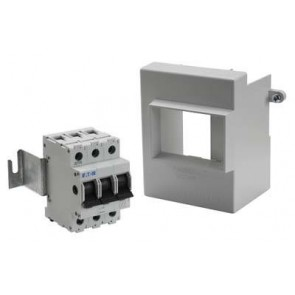 Eaton MEM EBMS1253 Switch Disconnector, TP, Size: 125A
