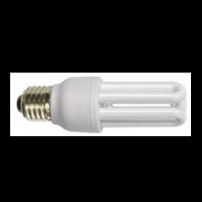 Insect-O-Cutor TVX20-ECO PlusLamp 20W, Eco 368nm blue UV fly killer lamp tube
