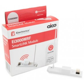 Aico Ei3000MRF Module, SmartLINK for use with 3000 Series