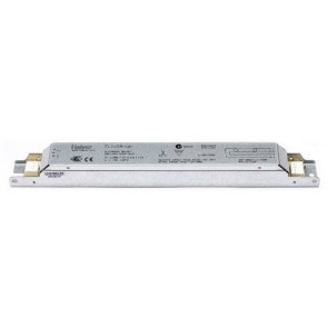 Helvar EL1x58ngn Standard electronic ballast