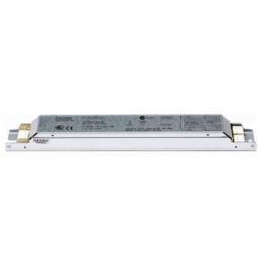 Helvar EL2x36ngn Standard electronic ballast