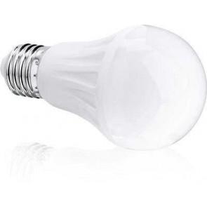 Aurora EN-GLSE2710/30 Enlite 240V GLS E27 10W Non-Dimmable LED Lamp 2700K