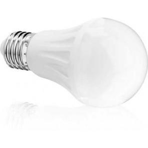 Aurora EN-GLSE2765/30 Enlite 240V GLS E27 6.5W Non-Dimmable LED Lamp 2700K