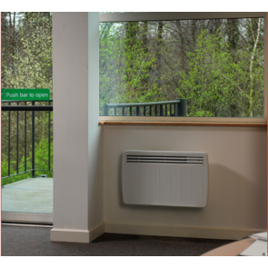 Dimplex EPX1500 1.5kW Panel Heater