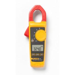 Fluke 324 True-rms Clamp Meter
