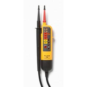 Fluke T90 Voltage and Continuity Tester (Fluke T90)