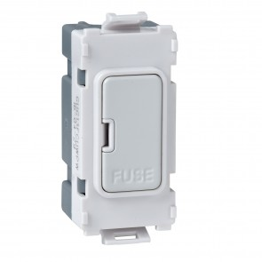 Schneider GUG13FCUWPW Ultimate Grid System Fused Connection