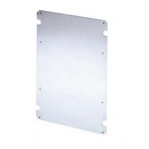 Gewiss GW44639 Plate, for Moulded Enclosures