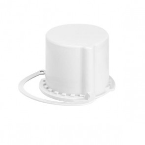 Gewiss GW60270 WATERTIGHT COVERS FOR PLUGS AND APPLIANCE INLETS - 125A