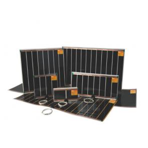Heat Mat MRH-524-1505 Mirror Demister 524mm x 1505mm 150W