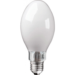 HIGH PRESSURE SODIUM HPS SON, Elliptical 70W 2000K ES-E27 Lamp, EXTERNAL IGNITOR