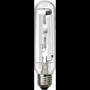HIGH PRESSURE SODIUM HPS SON, Tubular 70W 2000K ES-E27 Lamp, EXTERNAL IGNITOR