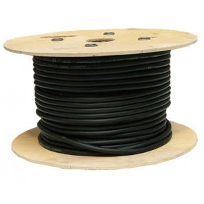 6.0mm² 3 Core H07RN-F Industrial Rubber Flex (price per metre)