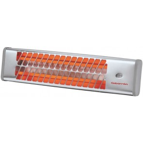 Elnur IC-1200 1200W Infra-Red Heater