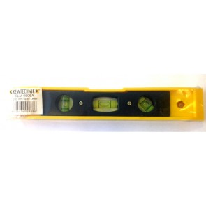 Kew Technik SLM0806A 200mm Magnetic Spirit Level